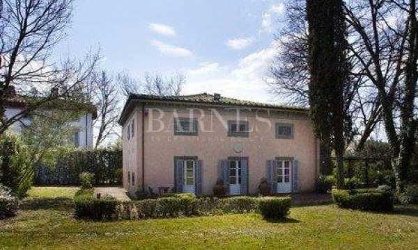 Villa Capannori  -  ref 3993112 (picture 2)
