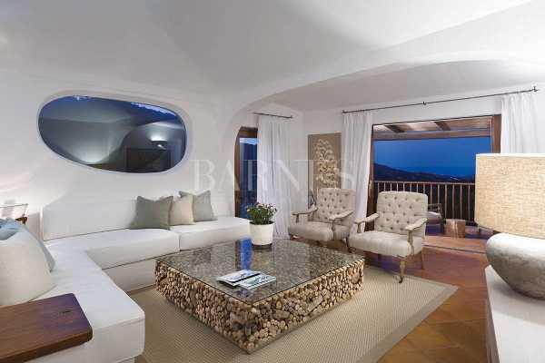 Villa Porto Cervo  -  ref 3786510 (picture 3)