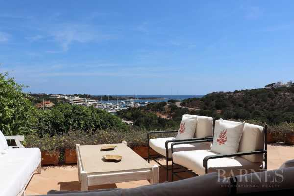 Apartment Porto Cervo - Ref 3121965