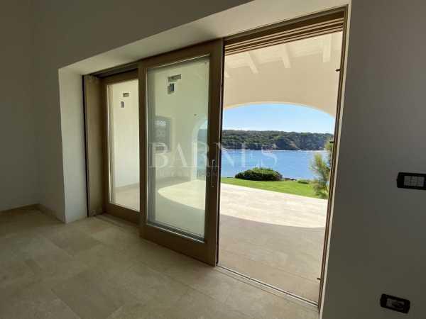 Maison Porto Cervo  -  ref 4199897 (picture 2)