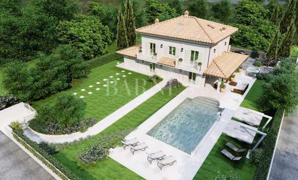 Villa Forte dei Marmi  -  ref 5065059 (picture 3)