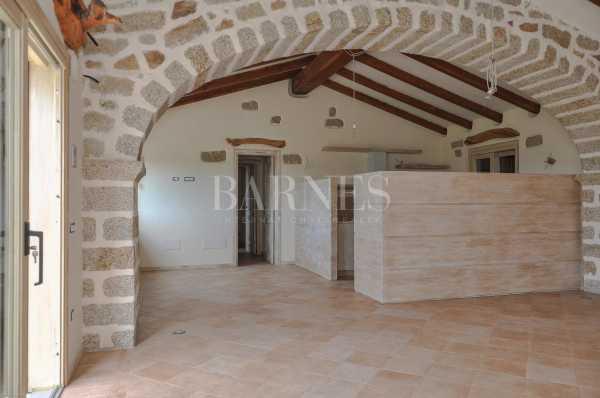 Villa Aglientu  -  ref 4547265 (picture 3)