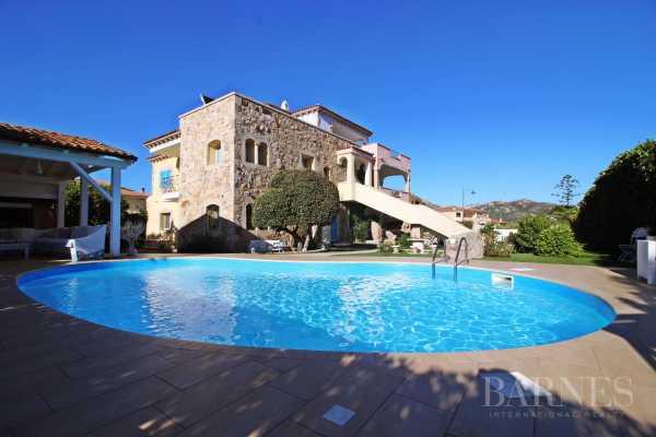 Villa Olbia  -  ref 3414558 (picture 1)