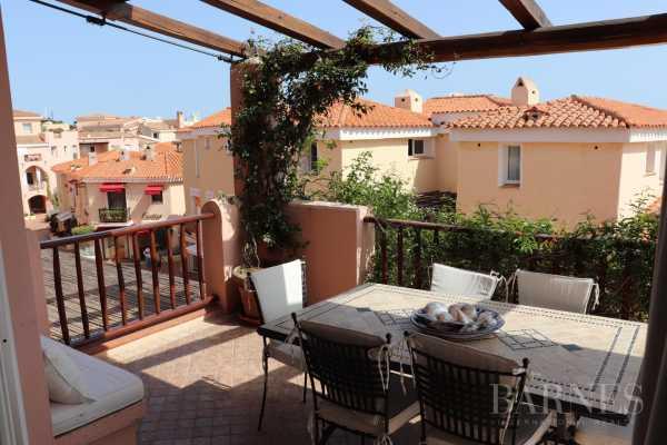 Appartement Porto Cervo  -  ref 3164391 (picture 1)