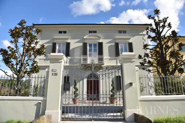 House Lucca - Ref 2975340