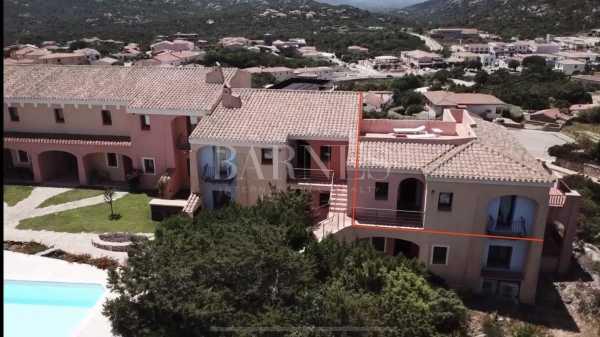 Appartement Arzachena  -  ref 4366734 (picture 2)