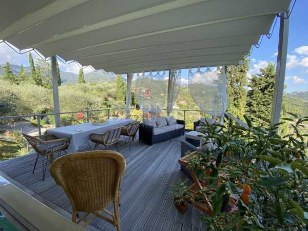 Villa Camaiore  -  ref 4259442 (picture 1)
