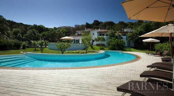Villa Porto Cervo - Ref 2835131