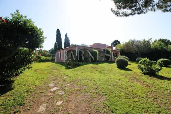 Villa Arzachena  -  ref 3862704 (picture 3)