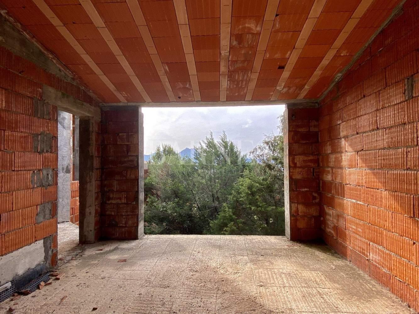 Arzachena  - Chaumière 8 Pièces 8 Chambres - picture 16