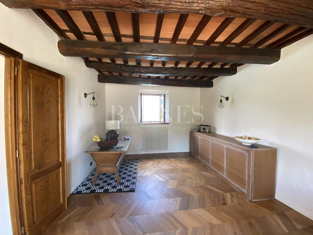 Barga  - House 6 Bedrooms - picture 13