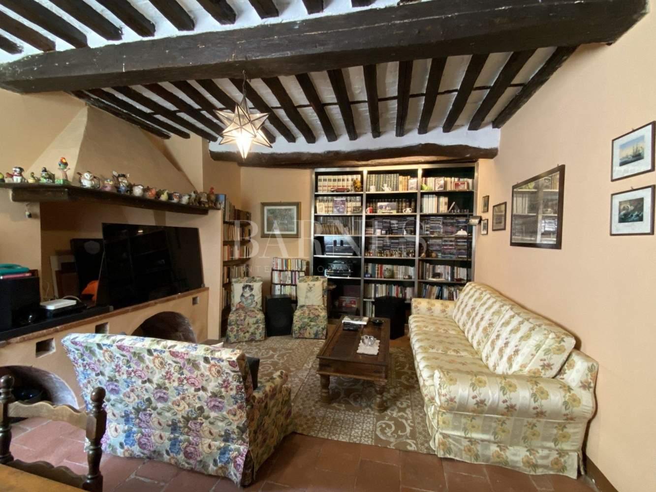 Lucca  - Villa 6 Bedrooms - picture 18