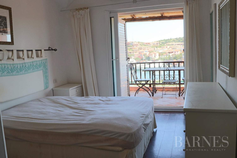 Porto Cervo  - Apartment 2 Bedrooms - picture 7