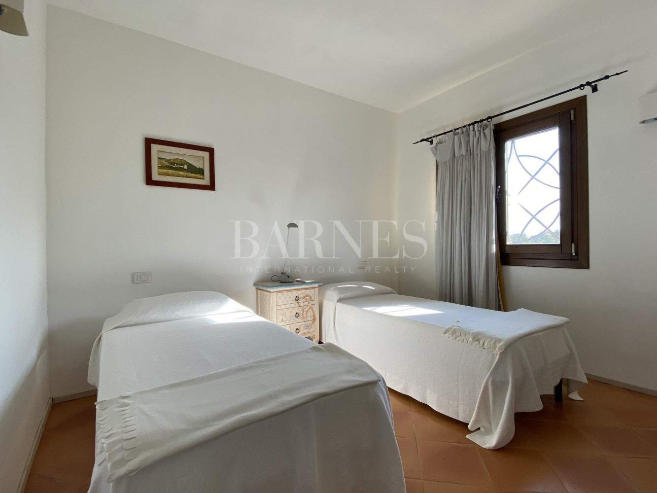 Arzachena  - Apartment 3 Bedrooms - picture 11
