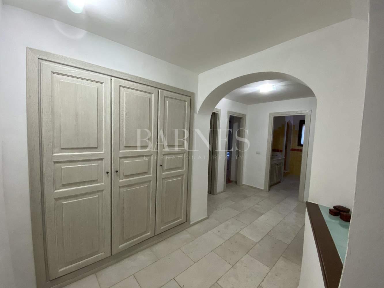 Arzachena  - Apartment 3 Bedrooms - picture 19