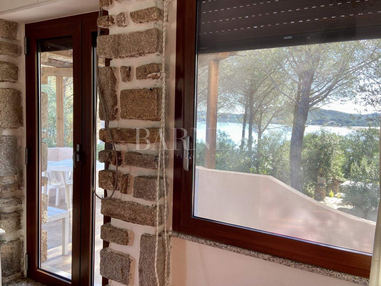 Loiri Porto San Paolo  - Villa 6 Pièces 4 Chambres - picture 14