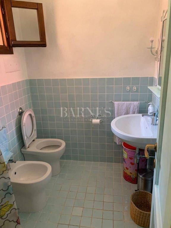 Porto Cervo  - Villa 4 Bedrooms - picture 19
