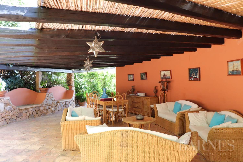 Porto Cervo  - Villa 6 Bedrooms - picture 4