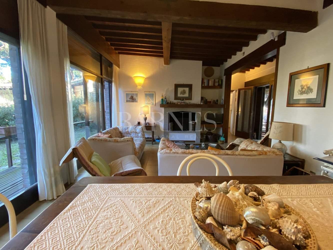 Castiglione della Pescaia  - Detached house 5 Bedrooms - picture 19