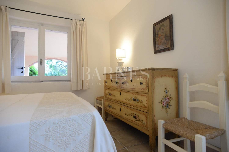 Arzachena  - Villa 6 Pièces 3 Chambres - picture 6