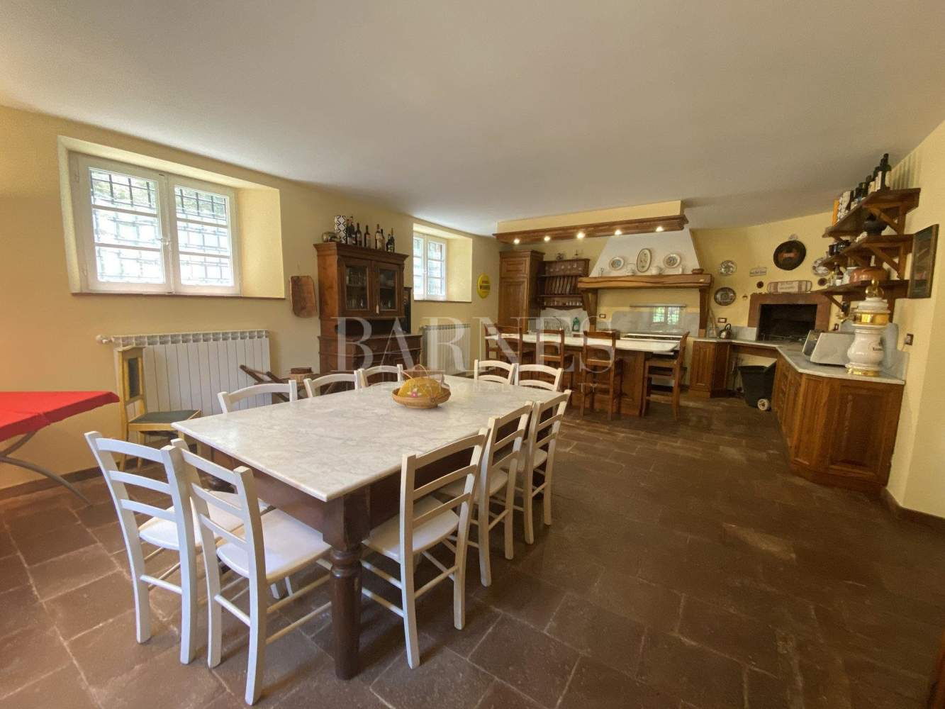 Lucca  - Cottage 4 Bedrooms - picture 18