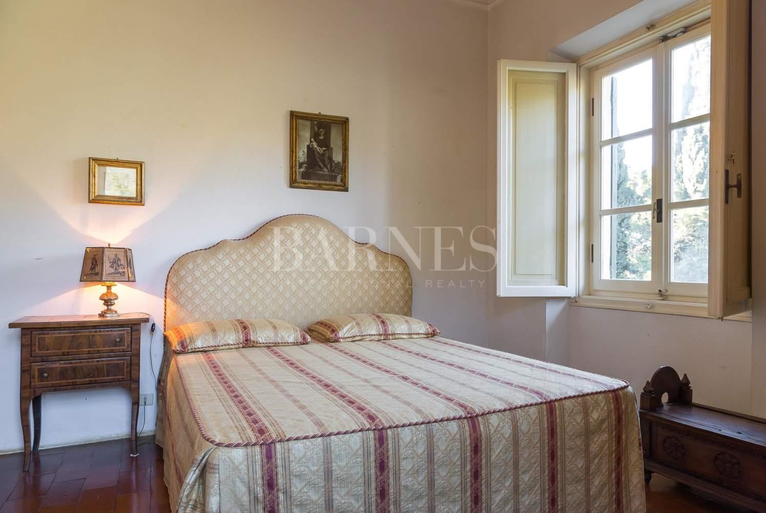 Lerici  - Villa 6 Bedrooms - picture 14