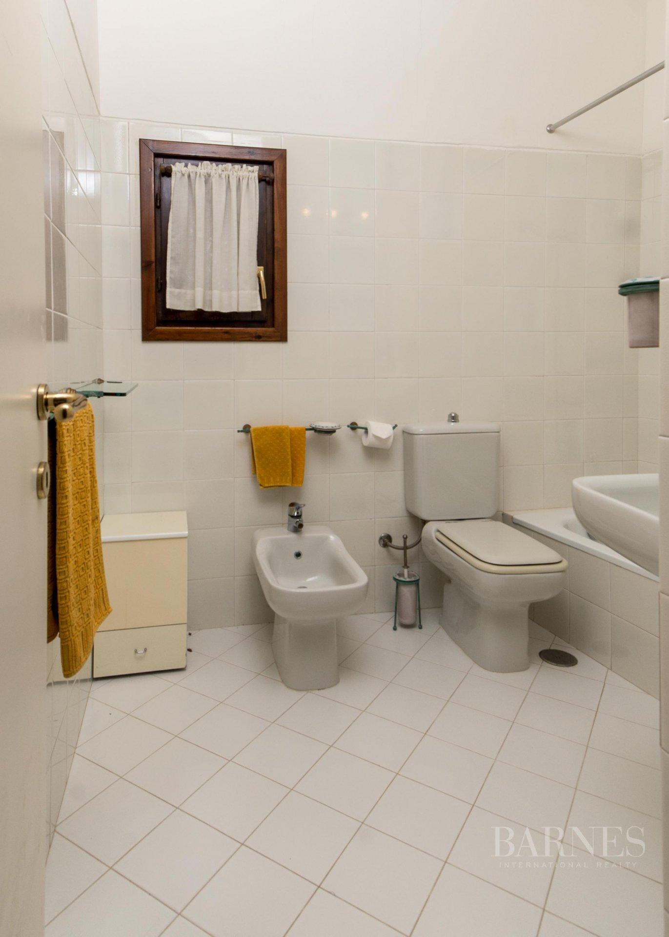 Porto Cervo  - Appartement 2 Pièces 2 Chambres - picture 8
