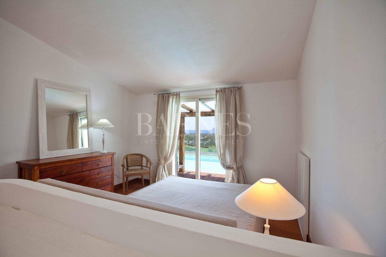 Porto Cervo  - Villa 5 Bedrooms - picture 6