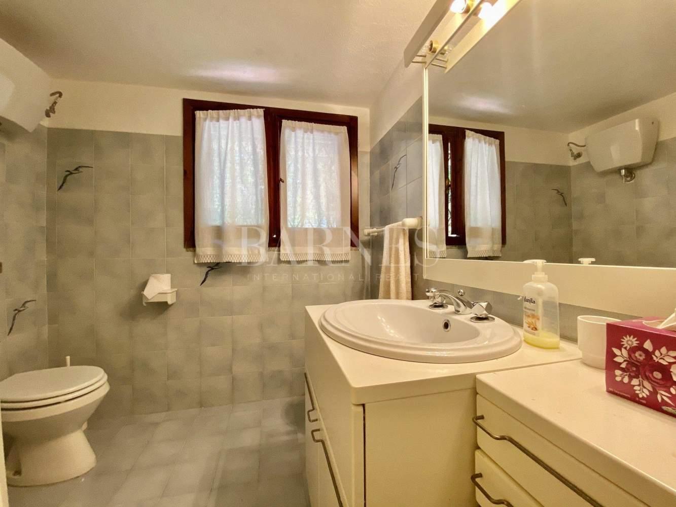 Porto Rotondo  - Villa 11 Pièces 6 Chambres - picture 14