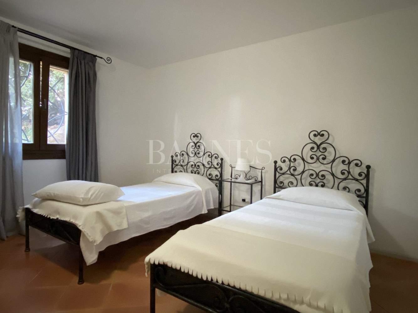 Arzachena  - Apartment 3 Bedrooms - picture 12