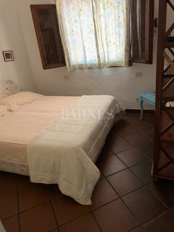 Porto Cervo  - Villa 4 Bedrooms - picture 7