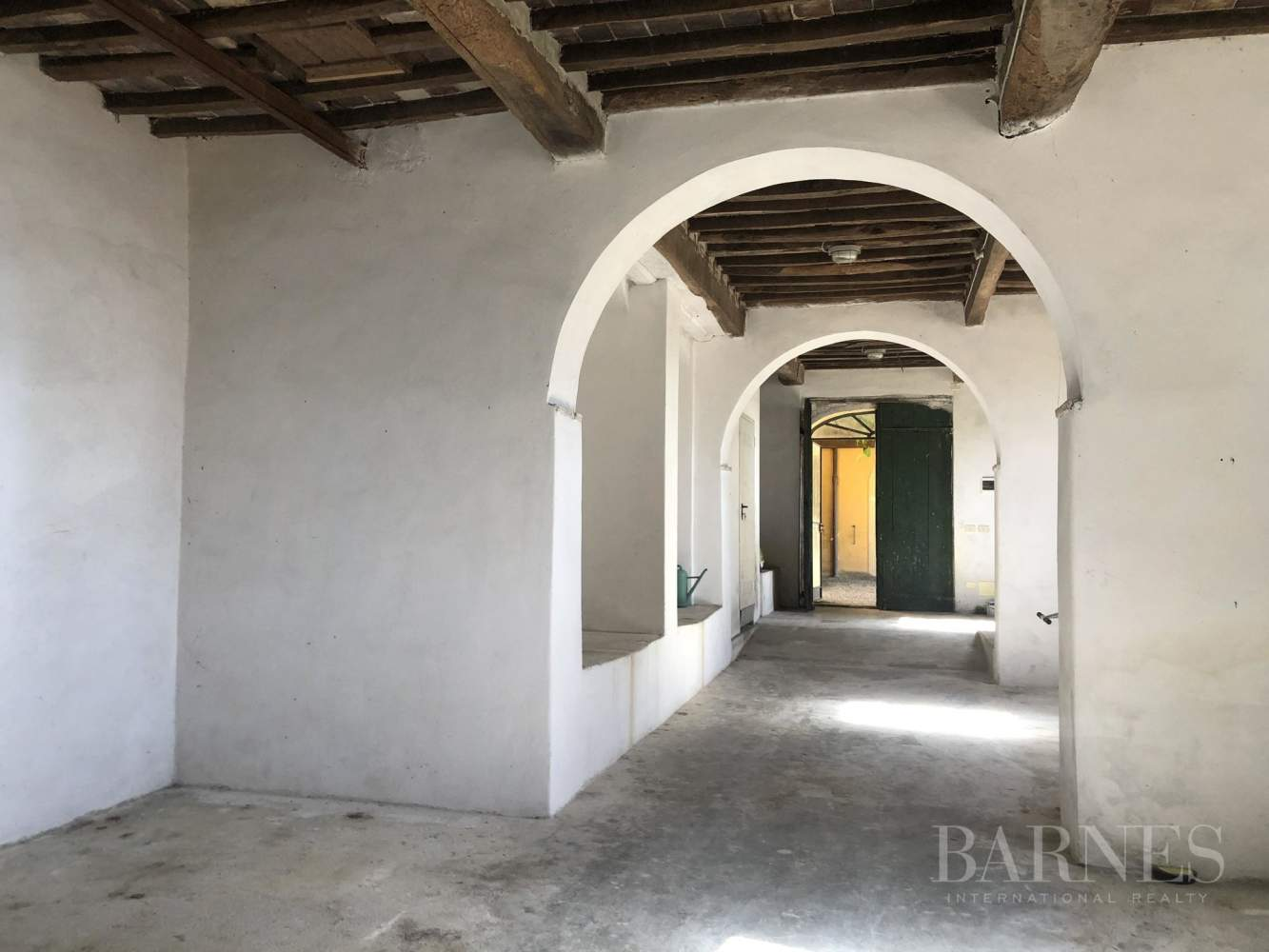 Camaiore  - Manor house 10 Bedrooms - picture 18