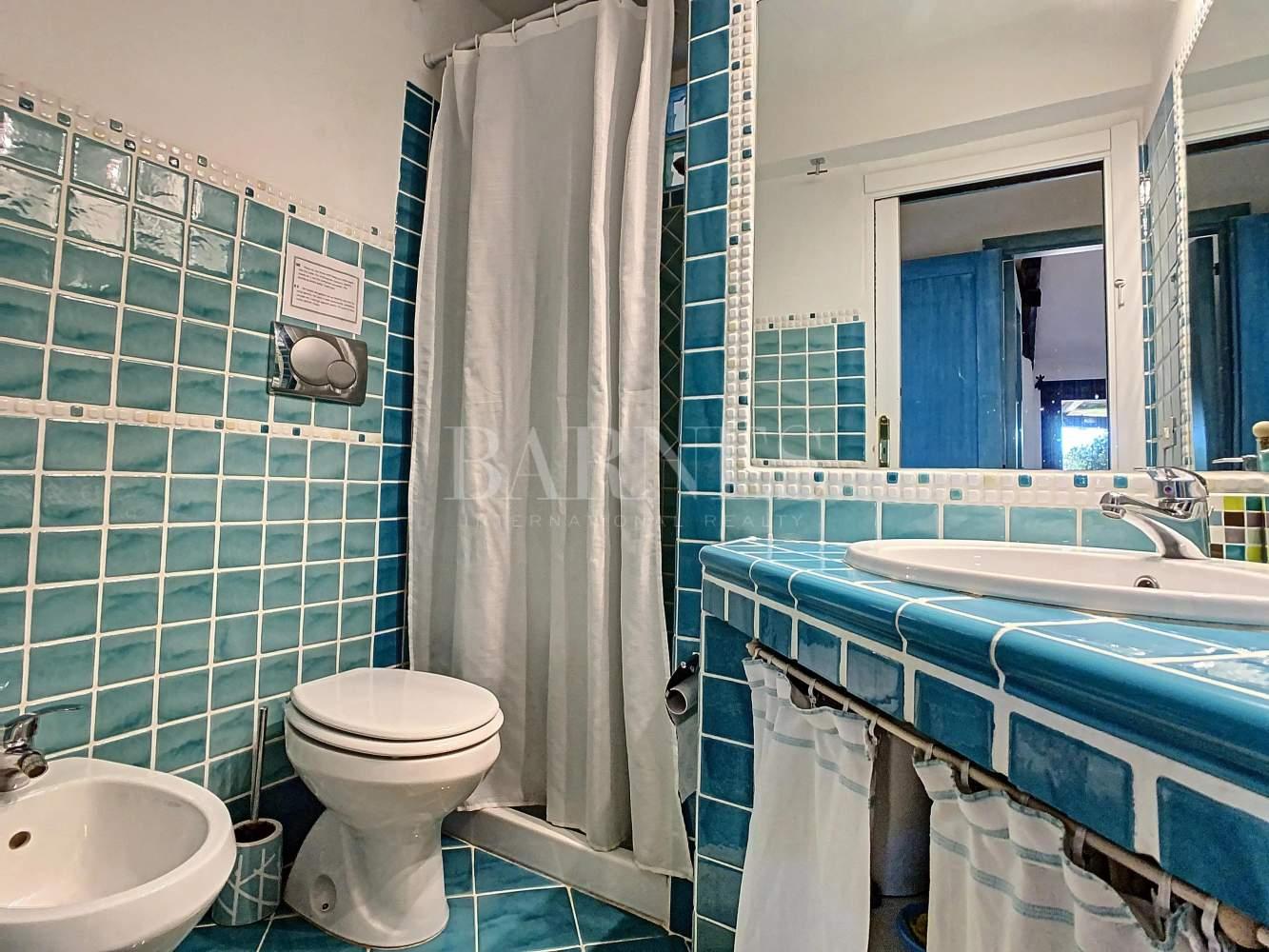 Porto Cervo  - Villa 7 Pièces 5 Chambres - picture 13