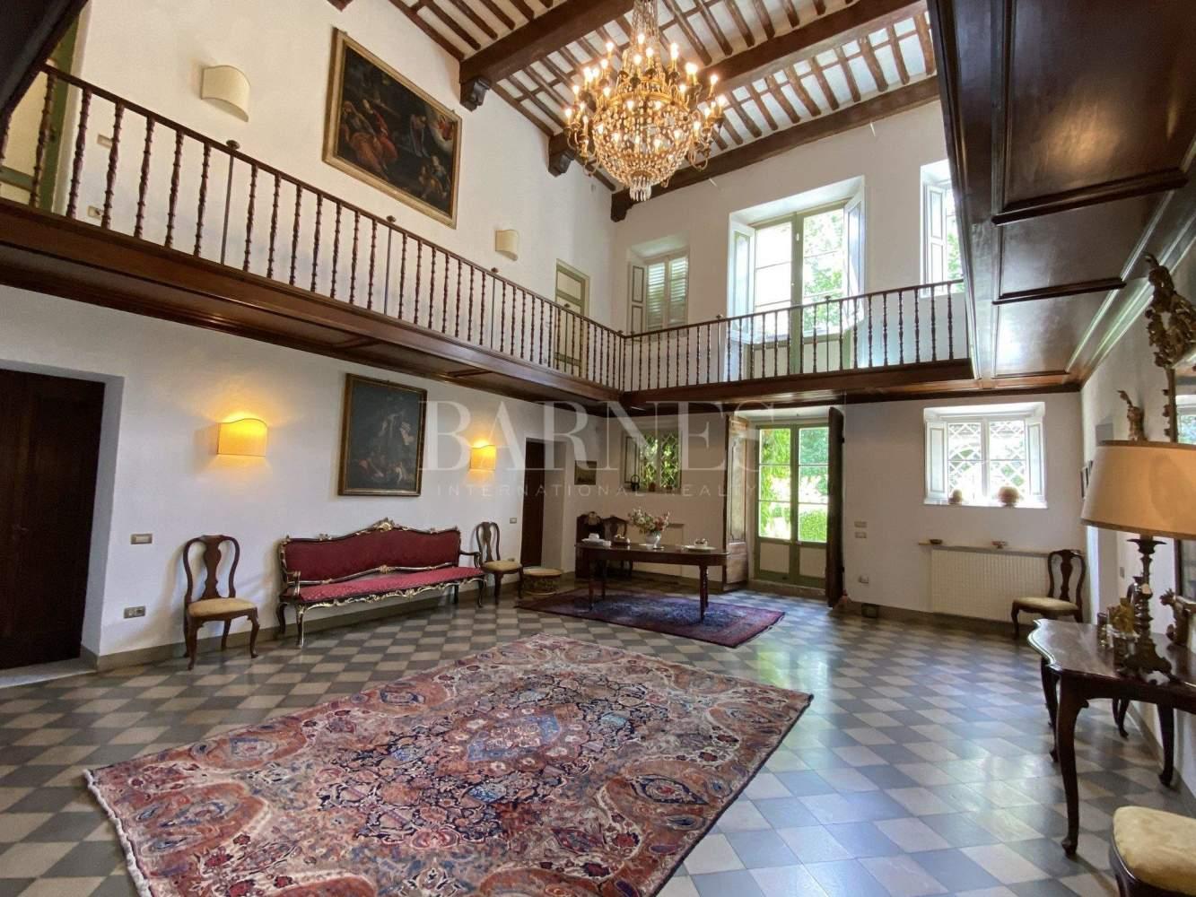 Lucca  - Villa 6 Bedrooms - picture 14