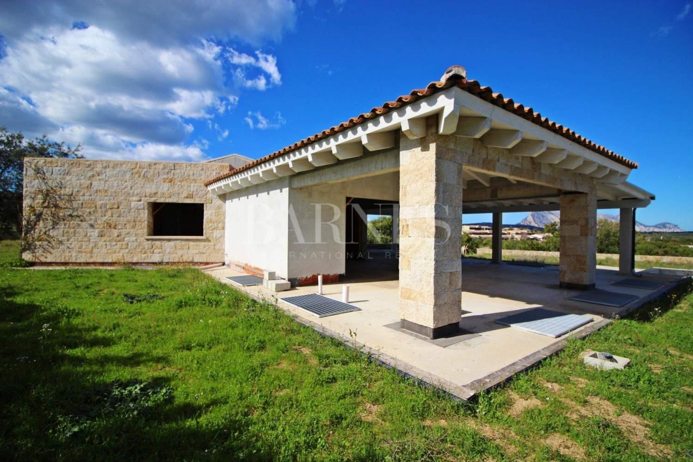 San Teodoro  - Villa 8 Pièces 6 Chambres - picture 7