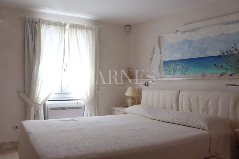 Arzachena  - Villa 5 Pièces 5 Chambres - picture 8