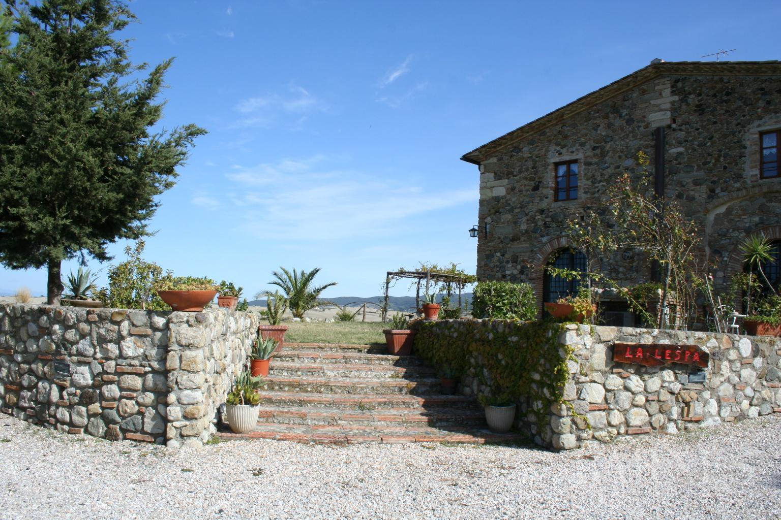 Santa Luce  - Villa 5 Bedrooms - picture 12