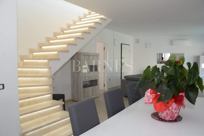 Golfo Aranci  - Villa 5 Pièces 3 Chambres - picture 8
