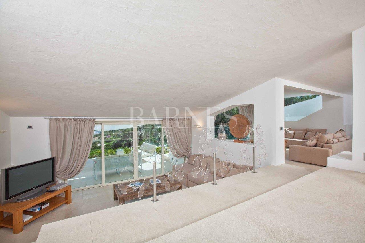 Porto Cervo  - Villa 5 Bedrooms - picture 9