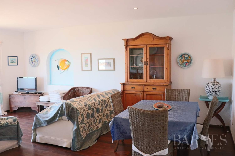Porto Cervo  - Apartment 2 Bedrooms - picture 3