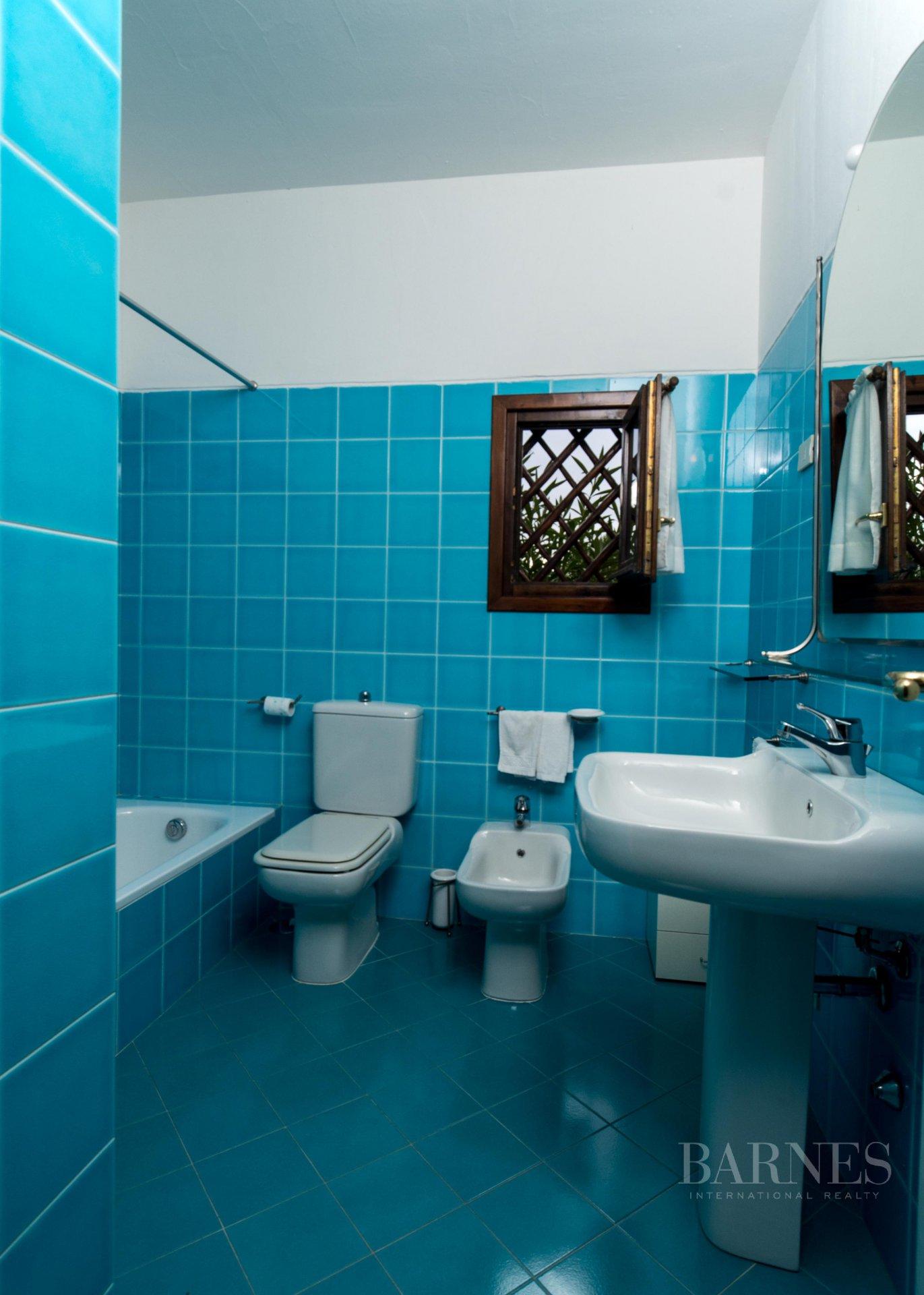 Porto Cervo  - Appartement 2 Pièces 2 Chambres - picture 9