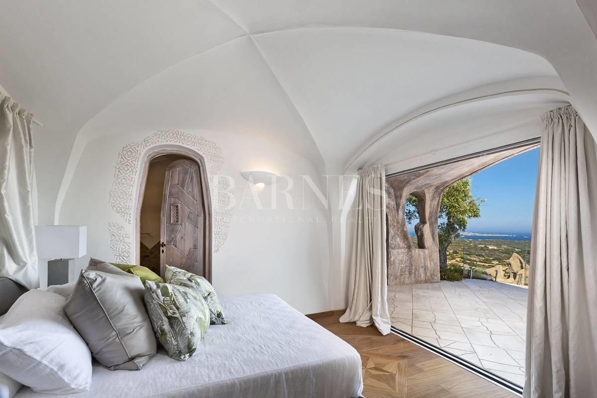 Porto Cervo  - Villa 7 Bedrooms - picture 8