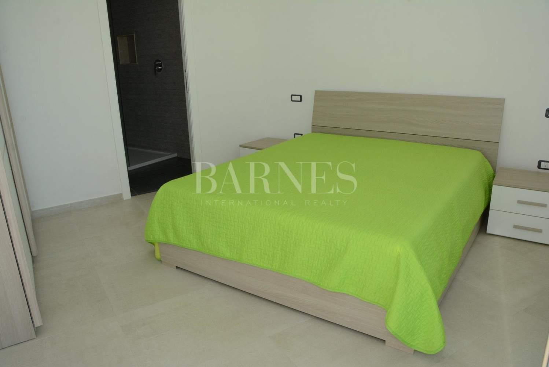 Golfo Aranci  - Villa 5 Pièces 3 Chambres - picture 16