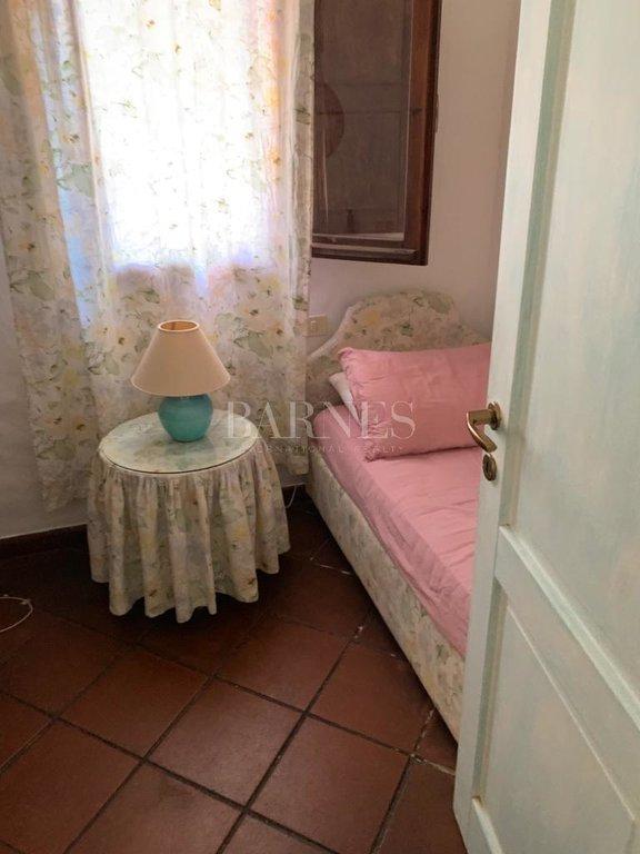 Porto Cervo  - Villa 4 Bedrooms - picture 9