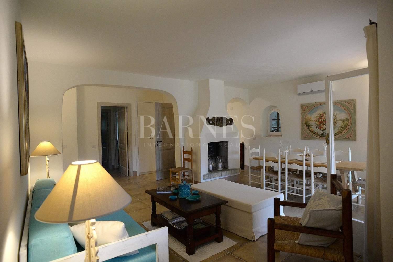 Arzachena  - Villa 6 Pièces 3 Chambres - picture 12