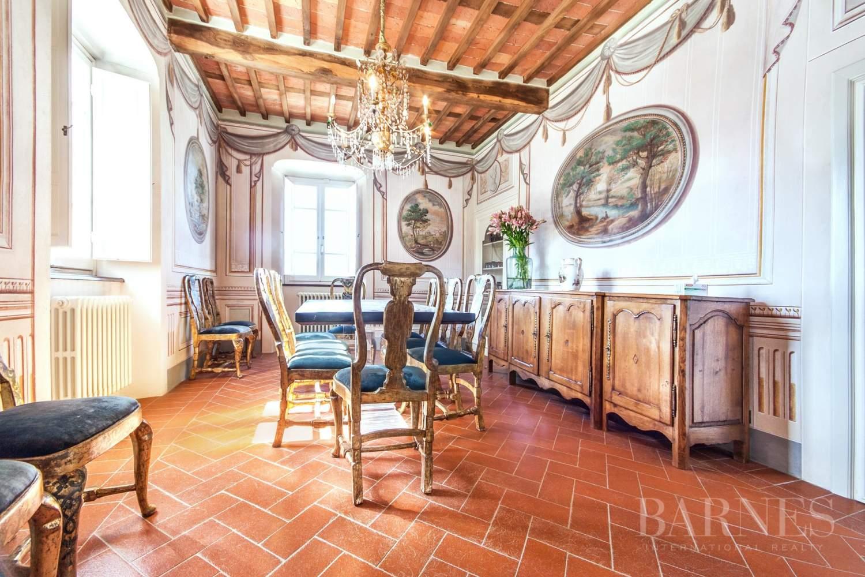 Pietrasanta  - Villa  - picture 12