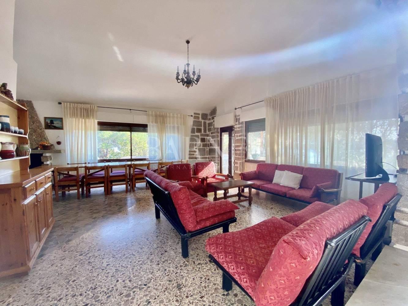 Loiri Porto San Paolo  - Villa 6 Pièces 4 Chambres - picture 9