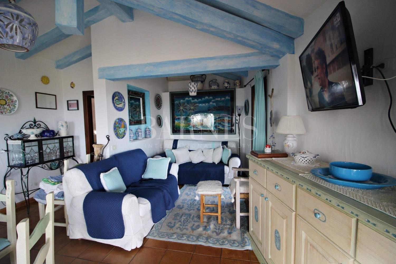 Loiri Porto San Paolo  - Villa 5 Pièces 2 Chambres - picture 4