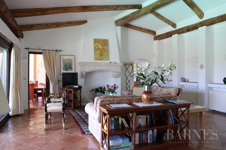Porto Cervo  - Villa 5 Bedrooms - picture 7