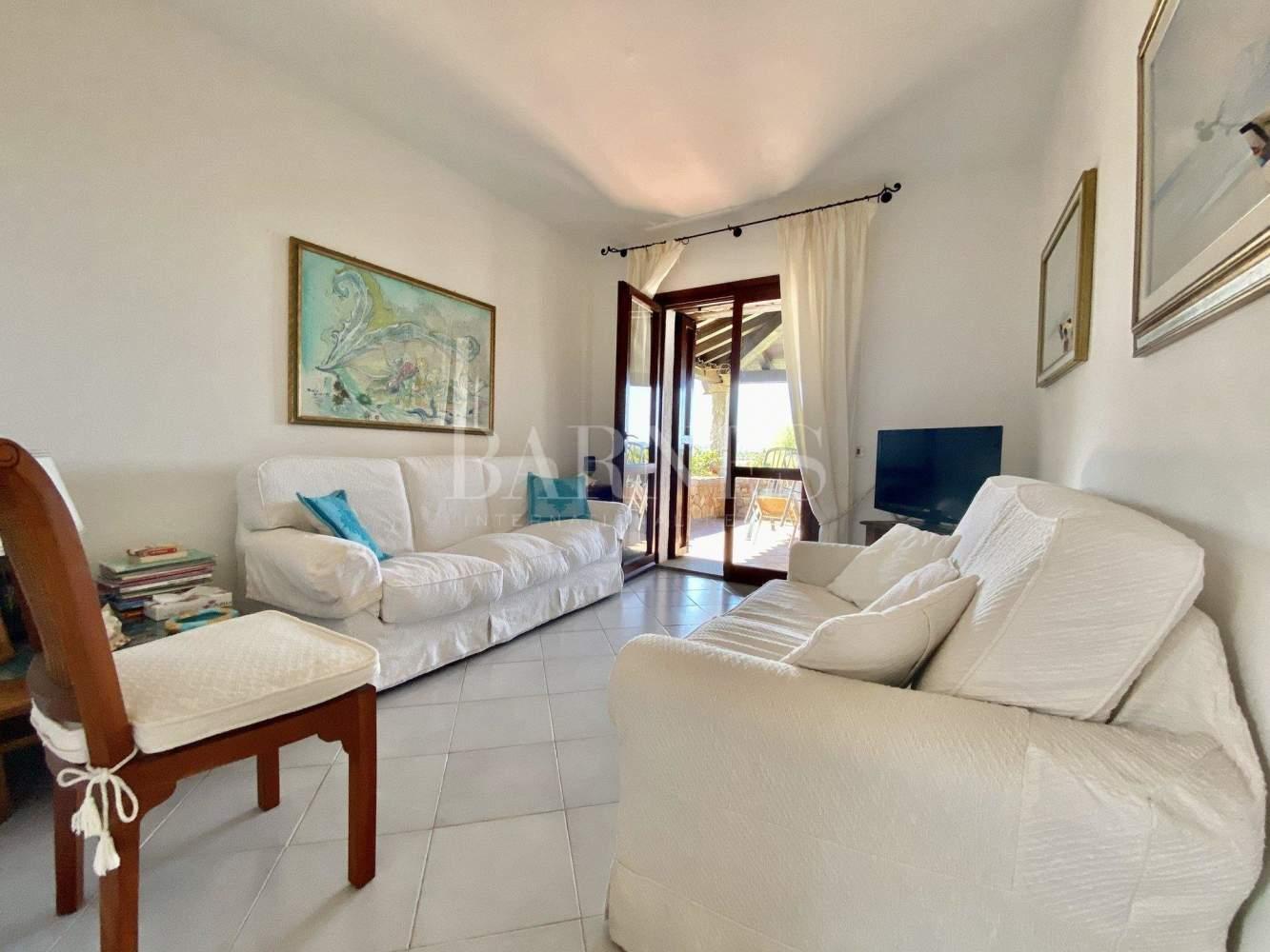 Porto Rotondo  - Villa 11 Pièces 6 Chambres - picture 10